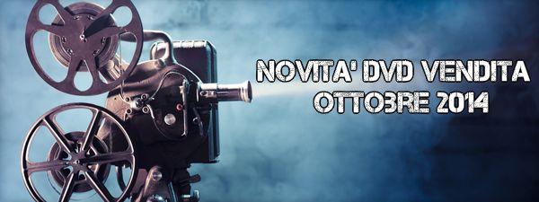 novita-movies-banner.jpg