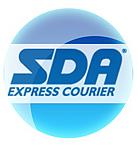 967743_corriere-sda