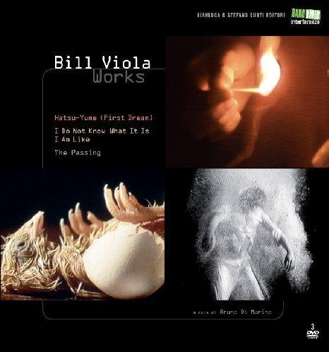 bill_viola