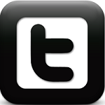 twitter-logo-square-webtreatsetc